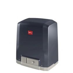 DEIMOS BT A400