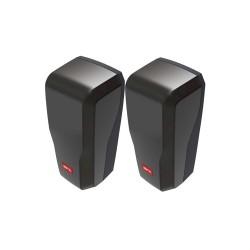 Фотоэлементы-датчики безопасности DESME A15