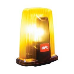 Лампа сигнальная B LTA24
