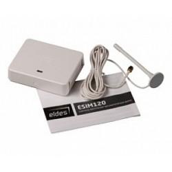 Контроллер GSM Esim 120 2G